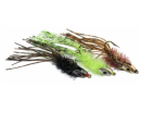 3881/FS-River-Creature-Mult-Colors