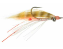 3882/Cravens-Bonefish-Junk-Light