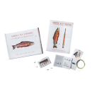 3886/Patagonia-Simple-Fly-Fishing-Tenkara-Kit