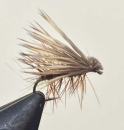 3887/UV2-Caddis-Elk-Hair -Multiple-Colors