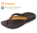 3891/Fishpond-Chaco-Native-Flips