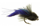 3909/Tarpon-Toad-Multiple-Colors