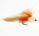 3909/Umpqua-Tarpon-Toad-Multiple-Colors