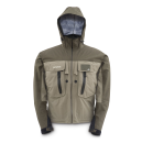 391/SIMMS-G3-GUIDE-JACKET