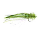 3913/Umpqua-Pike-Tarpon-Snake-Multiple-Colors
