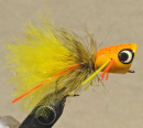 3943/Umpqua-Bass-Popper-Colonel-Mustard