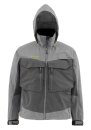 3944/Simms-G3-Guide-Jacket