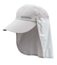 3951/Simms-Sunshield-Hat