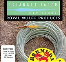 3961/Royal-Wuff-Bermuda-Triangle-Taper
