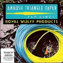 3965/Royal-Wulff-Ambush-Triangle-Taper
