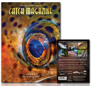 3968/Catch-Magazine-Season-6