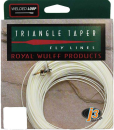 3974/Royal-Wulff-Triangle-Taper