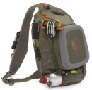 3983/Fishpond-Summit-Sling