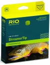 4010/Rio-Streamer-Tip-10'-Sink-Tip-Fly-Line