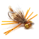 4016/Mathews-Bonefish-Bitters-Mult-Colors