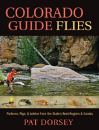 4018/Colorado-Guide-Flies-Patterns-Rigs-and-Advice-From-the-State's-Best-Anglers-and-Guides