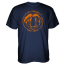 4024/Yeti-Bear-Proof-T-Shirt