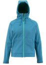 4028/Simms-Women's-Rogue-Fleece-Hoody