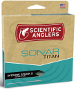4040/Scientific-Anglers-Sonar-Titan-Int-Sink-3-Sink-5