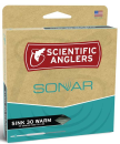 4041/Scientific-Anglers-Sonar-Sink-30-Warm