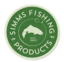 4053/Simms-Classic-Stamp-Decal