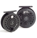 4056/Scientific-Anglers-Concept-2-Fly-Reel