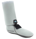 4066/Simms-Women's-Guard-Sock