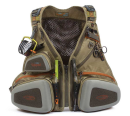 4083/Fishpond-Kingfisher-Tech-Vest