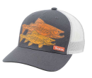 4093/Simms-Five-Panel-Trucker