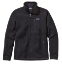4099/Patagonia-M's-Better-Sweater-Fleece-Jacket