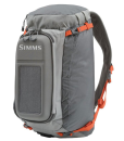 4103/Simms-Waypoints-Sling-Large