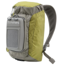 4104/Simms-Waypoints-Sling-Small