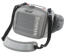 4105/Simms-Waypoints-Hip-Pack-Small