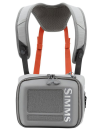 4107/Simms-Waypoints-Chest-Pack