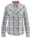 4123/Simms-Women's-Big-Sky-LS-Shirt