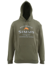4131/Simms-Badge-Of-Authenticity-Hoody