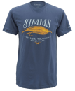 4139/Simms-Legacy-Streamer-SS-Tee