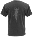 4140/Simms-Salmonfly-SS-Tee