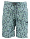 4143/Simms-Surf-Short-Prints