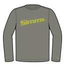 4157/Simms-Graphic-Tech-T-LS
