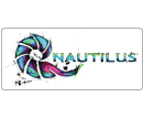 4158/Nautilus-Deadweight-Decal