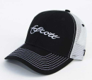 4168/Scott-Black-Grey-Trucker
