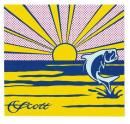 4175/Scott-Rising-Sun-Jumping-Tarpon-Decal