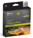 4179/Rio-In-Touch-Outbound-Short