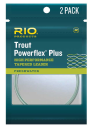 4180/Rio-Powerflex-Plus-Leader-2-Pack