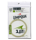 419/Umpqua-Hard-Nylon-Bass-Leader