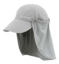 4192/Simms-BugStopper-Sunshield-Hat
