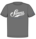 4195/Simms-Graphic-Tech-Tee-SS