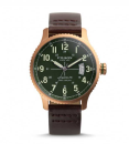 4199/Filson-Shinola-Mackinaw-Field-Watch-Green-Dial