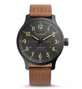 4200/Filson-Shinola-Mackinaw-Field-Watch-Gray-Dial